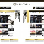 Fashionela - Banner Positions No2