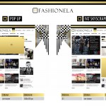 Fashionela - Banner Positions No4