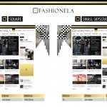 Fashionela - Banner Positions No5