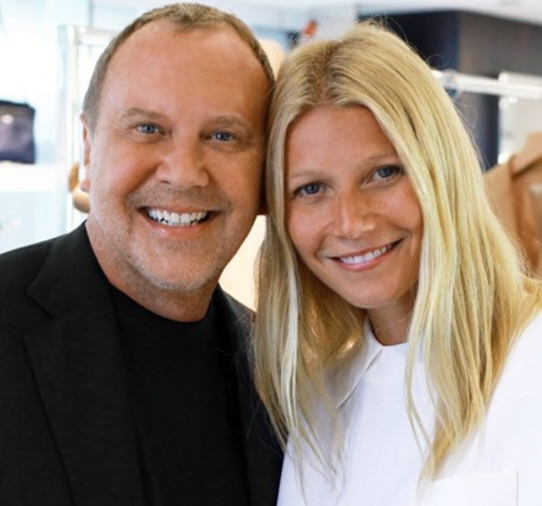 Michael-Kors-Gwyneth-Paltrow-Vogue-11Oct13-pr_b_426x639