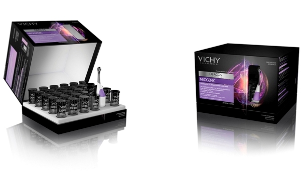 Vichy Neogenic pack_w