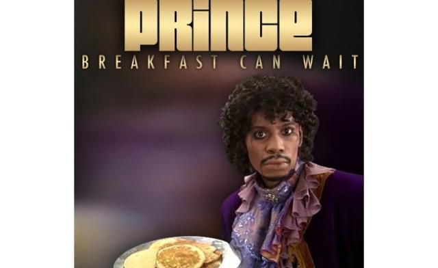 prince-breakfast-can-wait-650