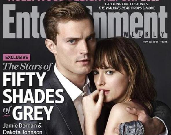 50-shades-grey - Copy