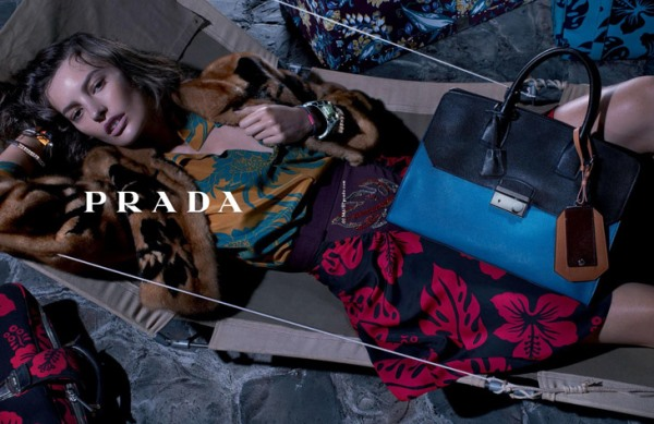 Prada-Resort-2014-01