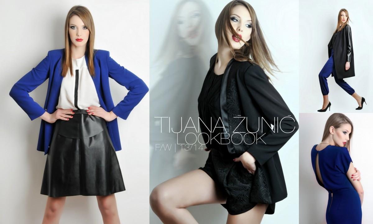 Tijana Zunic