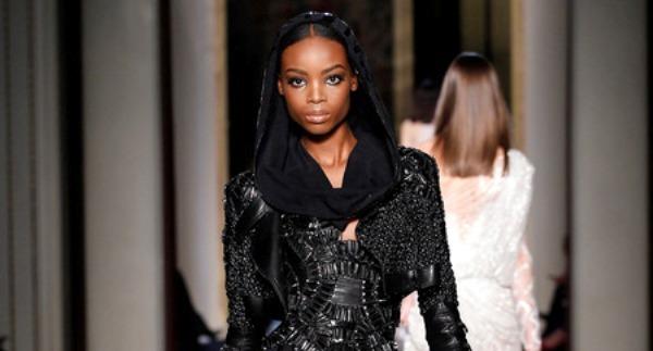 Versace proleće 2014.