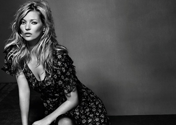 Kate-Moss-For-Topshop-3