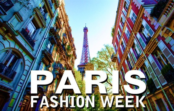 Parigi-fashion-week