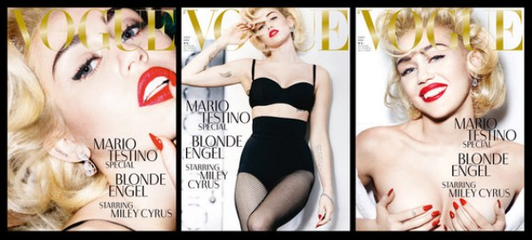 rs_560x253-140206135358-rs_21024x462-140206112623-1024-miley-cyrus-germany-vogue.ls.2614_copy