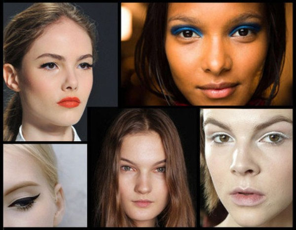 2014_Spring_Makeup_Trends_Blog_Collage_large