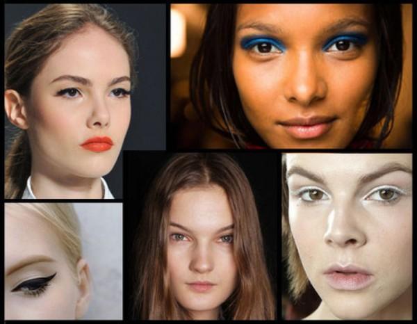 2014_Spring_Makeup_Trends_Blog_Collage_large