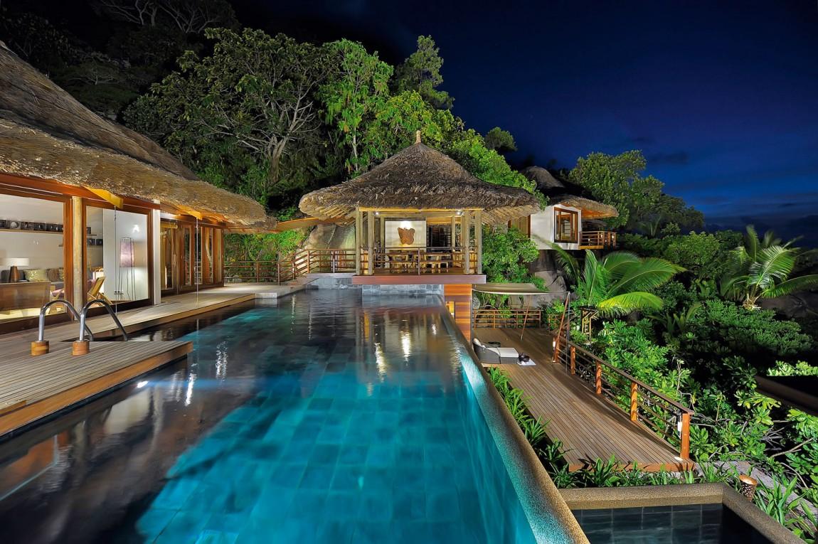 Constance-Lemuria-Seychelles-58-1150x765