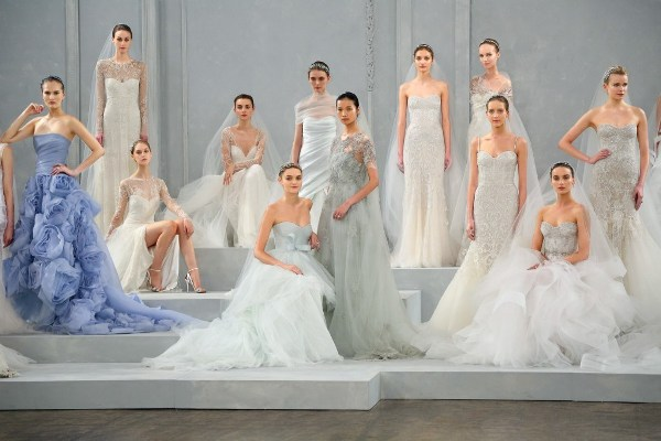 New-York-Fashion-Week-Bridal-Dresses-Collection-2014-2015-4