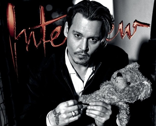 johnny-depp-interview-photos-001