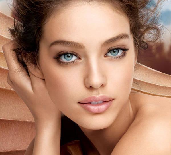 Mineralni make-up