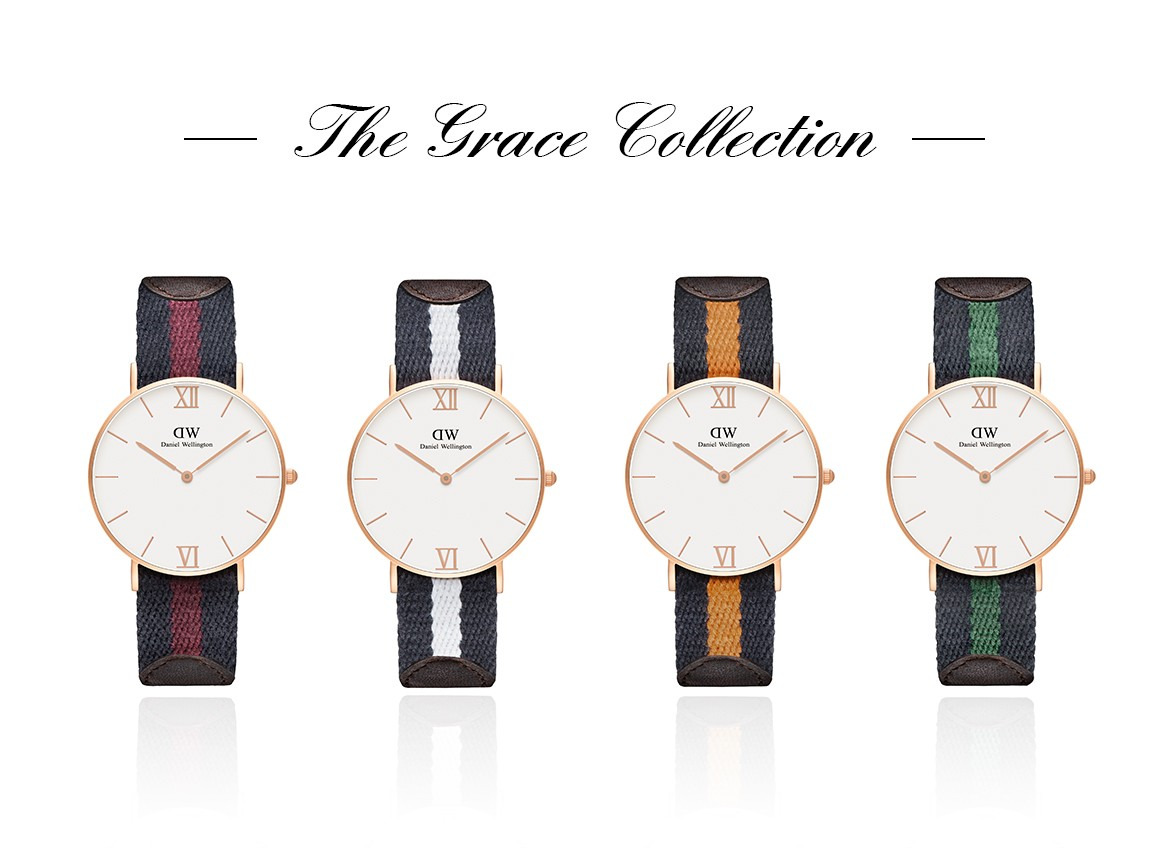 the-grace-collection_1