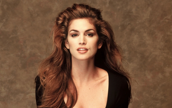 cindy_crawford_1920_1200_may032009