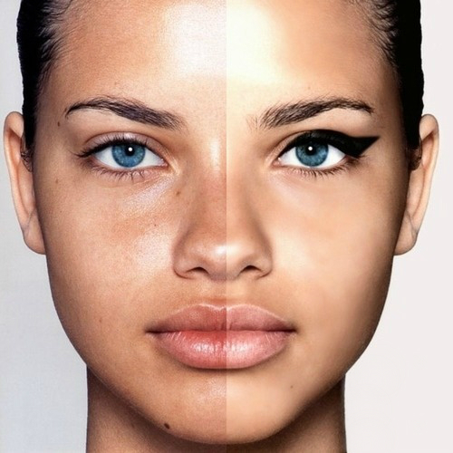 maquillaje-piel-mixta-grasa1