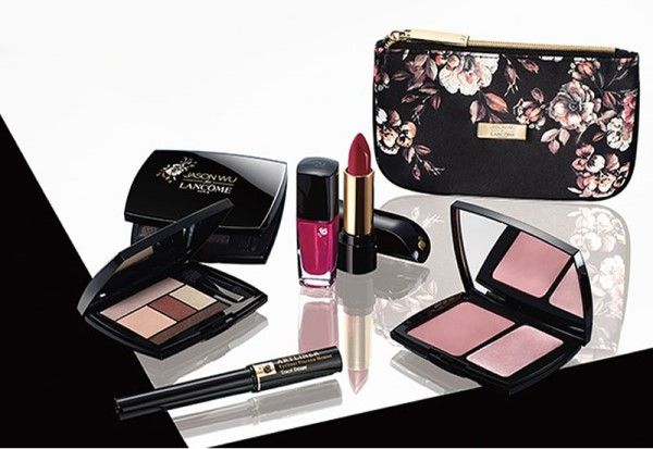 2014_Jason_Wu_Lancome_Pre-Fall_beauty_Collection