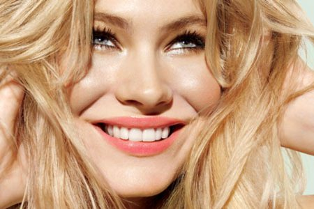 makeup-tips-for-blondes