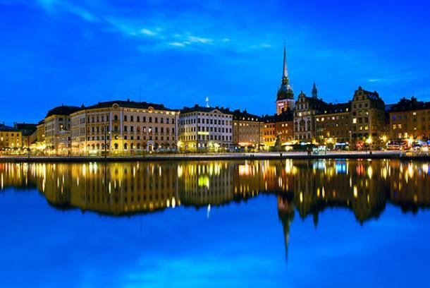 gamla-stan-stockholm