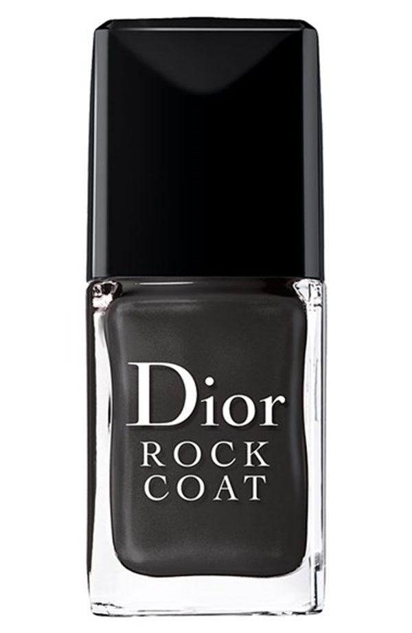 Dior Rock Coat