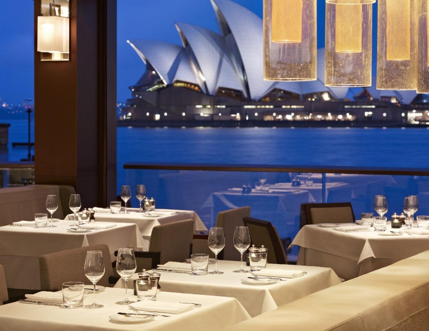 Enjoy Dining and Spa Experiences  Hyatt Rewards  World