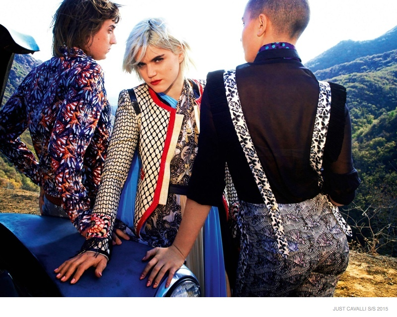 just-cavalli-spring-summer-2015-ad-campaign4