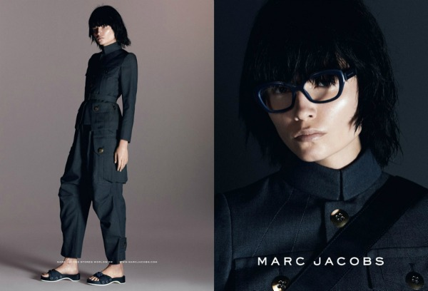 marc-jacobs-spring-summer-2015-ad-campaign-models01