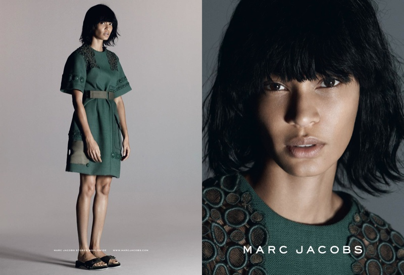 marc-jacobs-spring-summer-2015-ad-campaign-models04