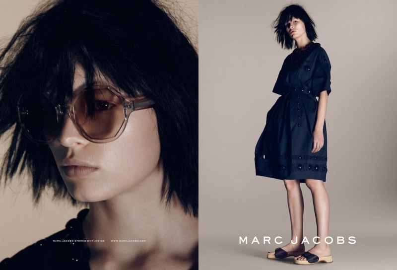 marc-jacobs-spring-summer-2015-ad-campaign-models07