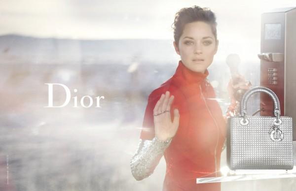 Marion-Cotillard-Lady-Dior-Campaign-Spring-2015-2-600x388