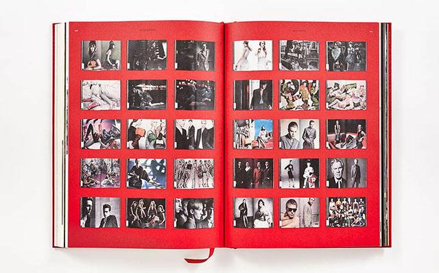 Pradasphere - nova knjiga o italijanskoj modnoj kući