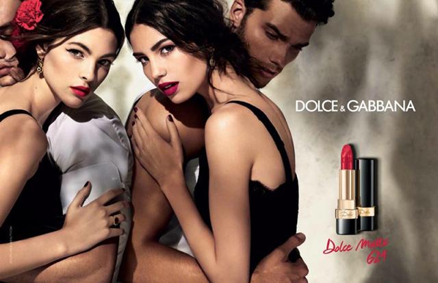 dolce-gabbana-matte-lipstick-ad-campaign02