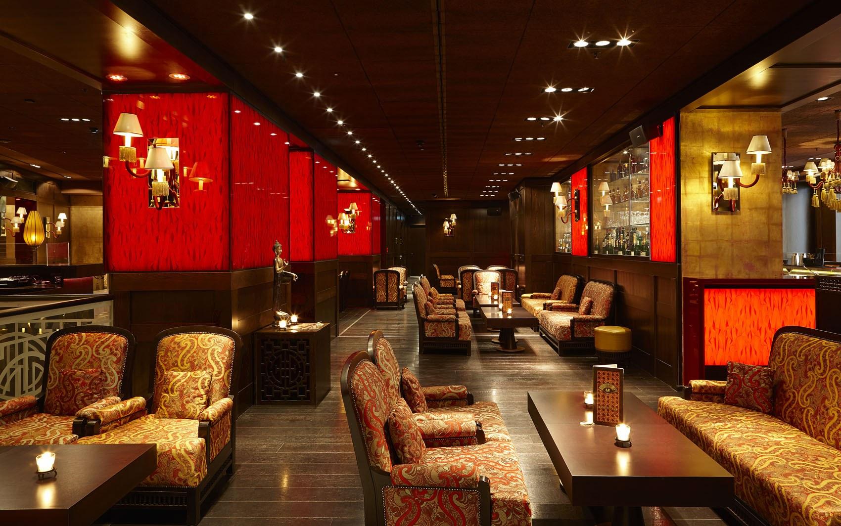 hotel buddha bar budapest banqueting