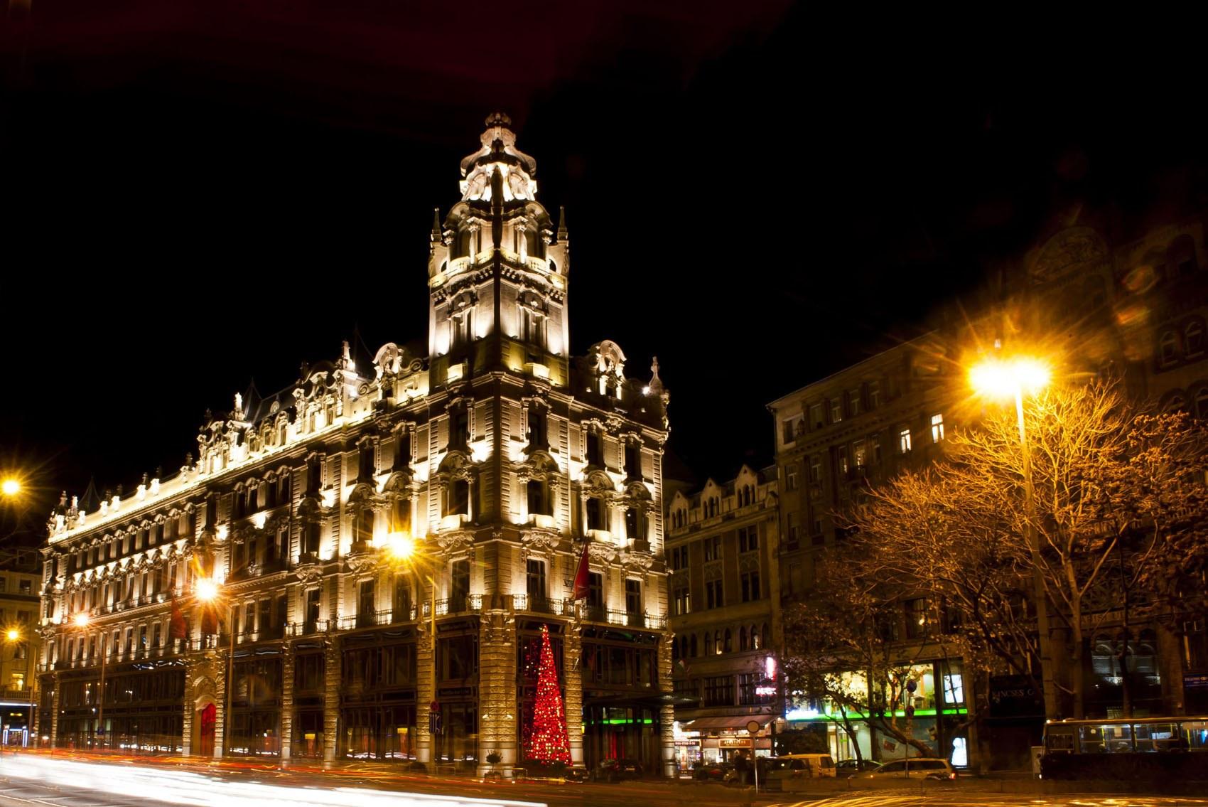 Buddha bar hotel budapest klotild palacefashionela for Hotel budapest
