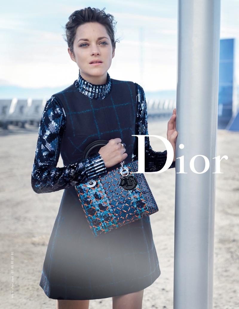 marion-cotillard-dior-2015-ad-campaign02