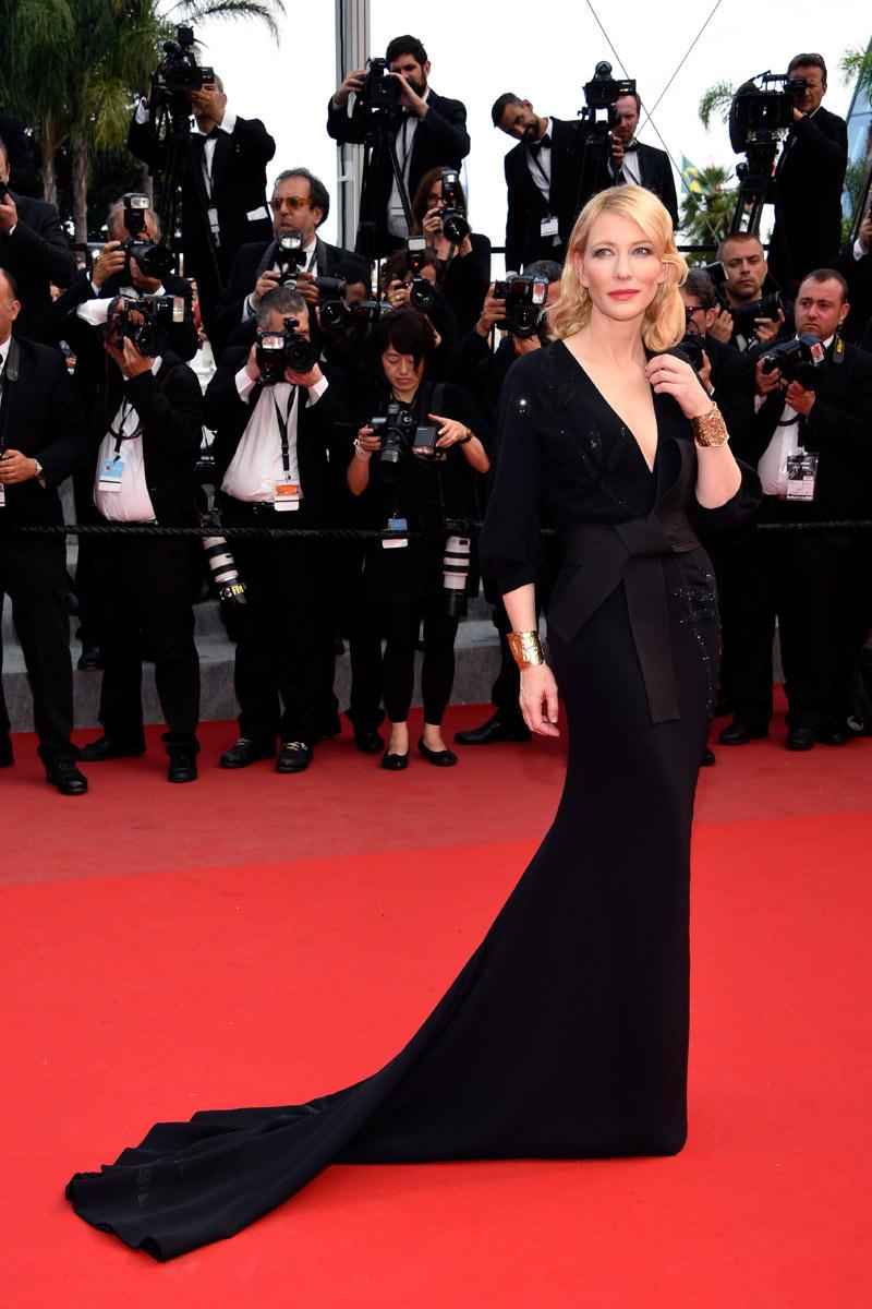 Cate _Blanchett_Armani_Prive