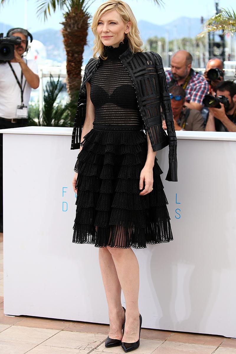 Cate_Blanchett_Alexander_McQueen