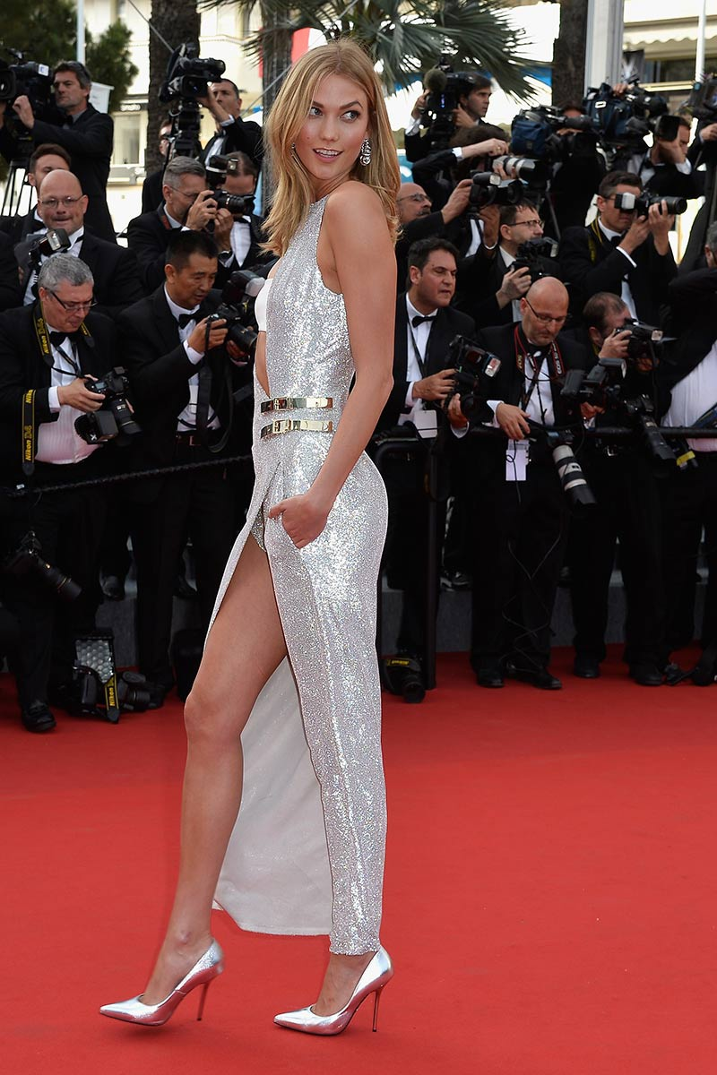 Karlie_Kloss_Atelier_Versace