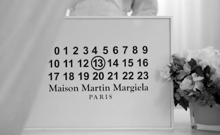 Maison-Martin-Margiela-Line-13
