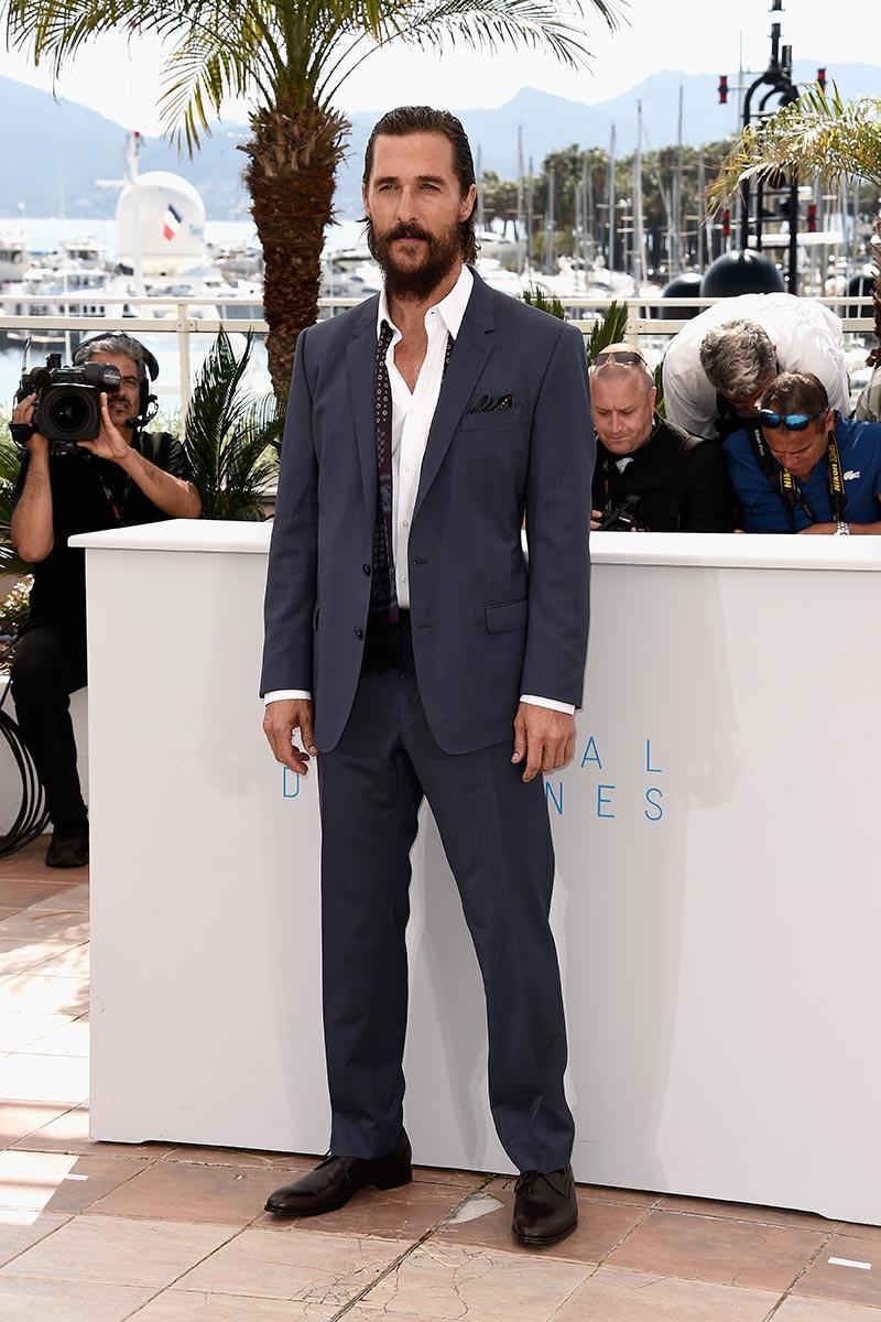 Matthew_McConaughey_Dolce&Gabbana