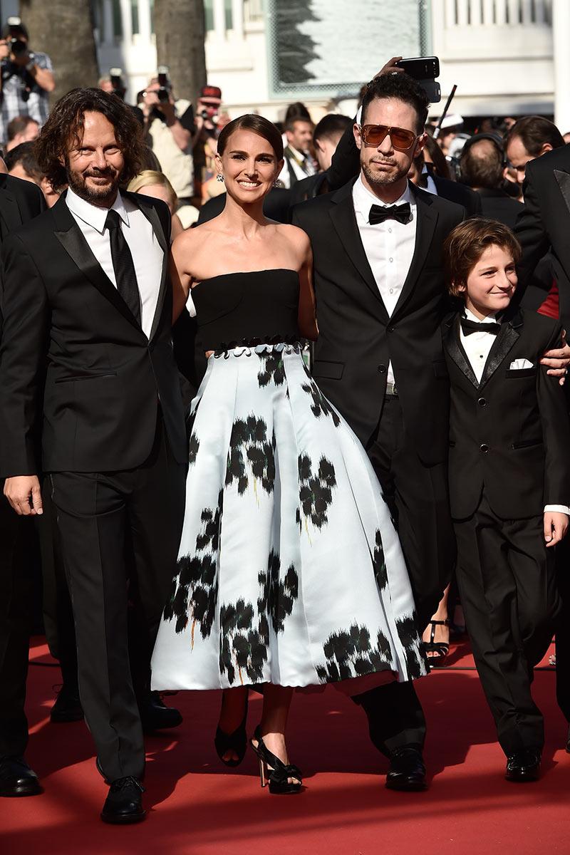 Natalie_Portman_Dior