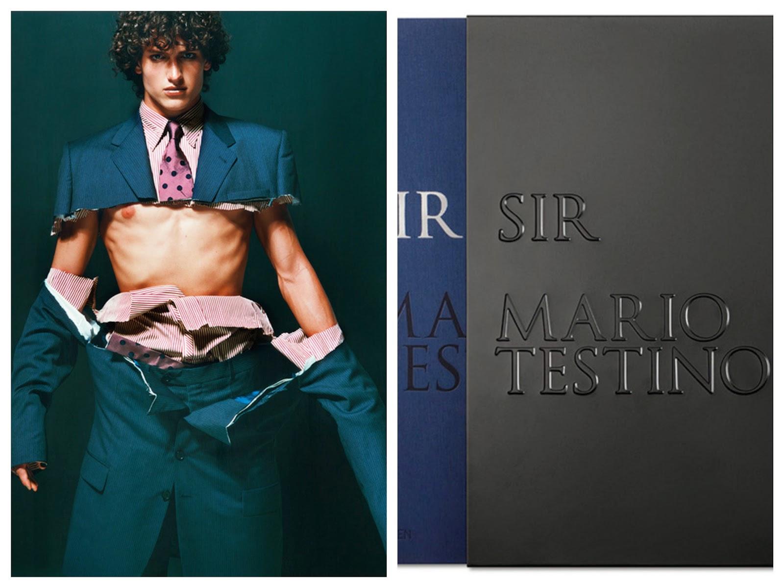 Sir Mario Testino 05