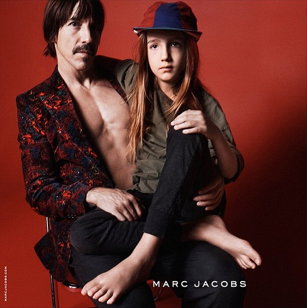 Anthony_Kiedis_Marc_Jacobs_jesen_2015