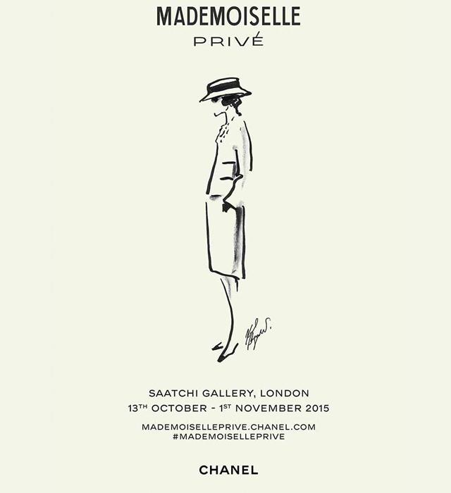 Modna kuća Chanel najavila izložbu u Londonu
