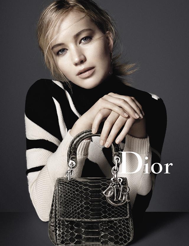 Dior_Jennifer_Lawrence