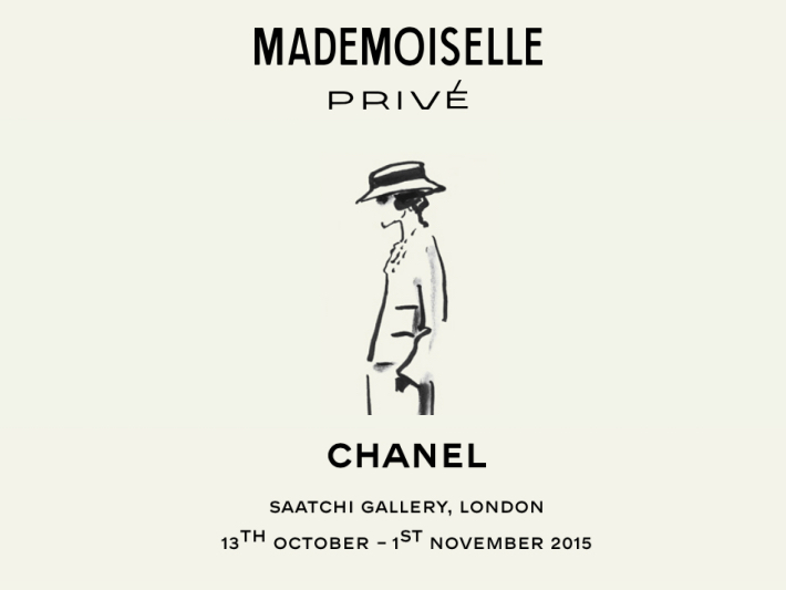 mademoiselle-prive-chanel-fashionela