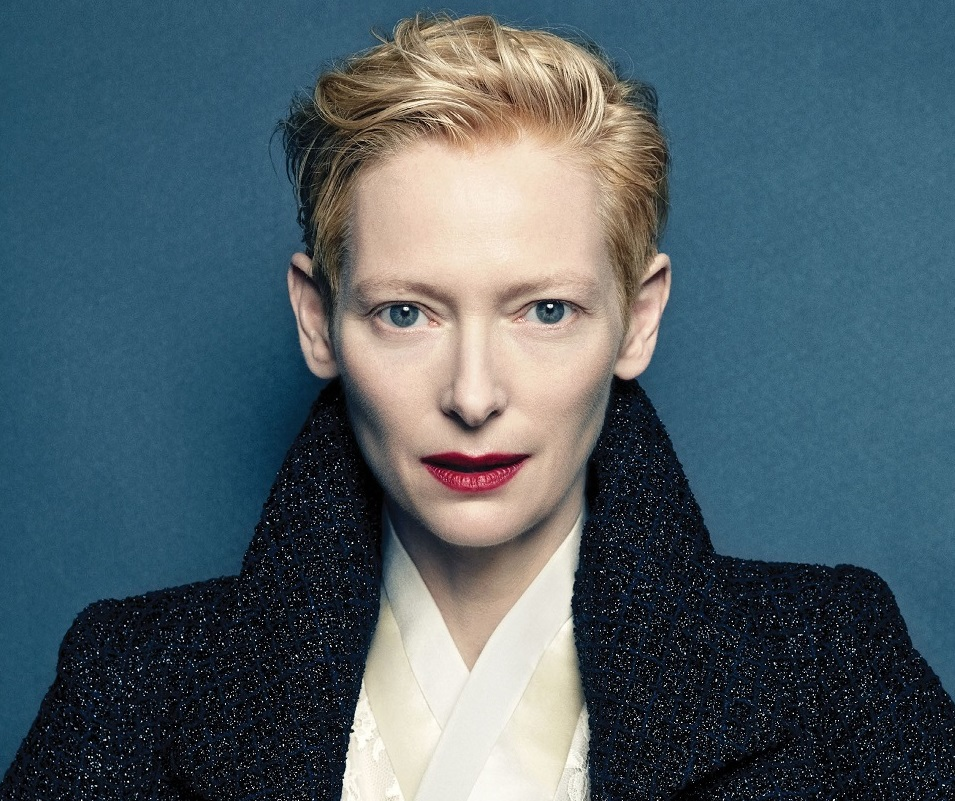 tilda-swinton-by-hong-jang-hyun-vogue-korea-august-2015-00