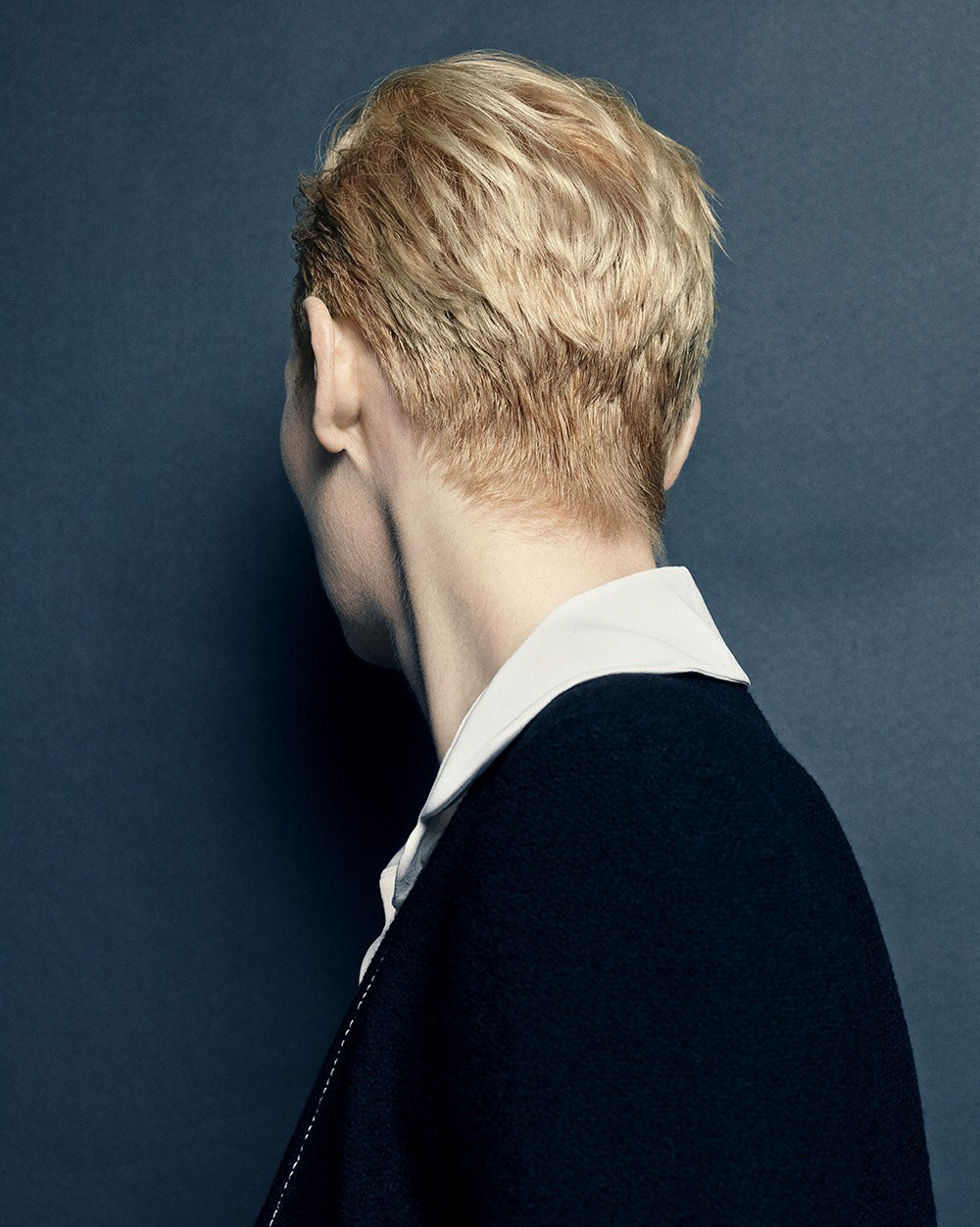 tilda-swinton-by-hong-jang-hyun-vogue-korea-august-2015-10